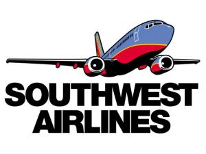 southwest-airlines-co-logo